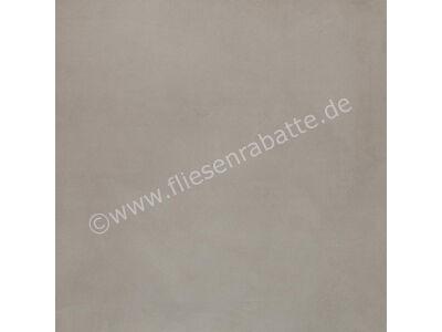 Marazzi Block silver 75x75 cm MLJU
