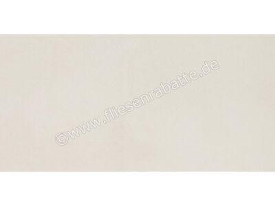 Marazzi Block white 30x60 cm MLJ4 | Bild 1
