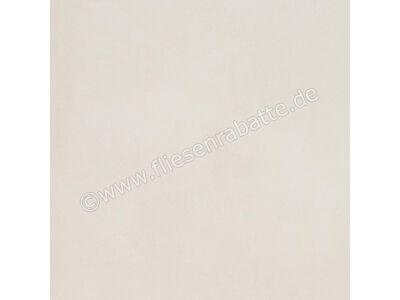 Marazzi Block white 60x60 cm MLJC