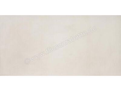 Marazzi Block white 60x120 cm MLJK