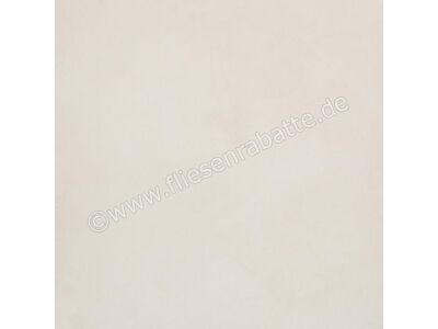 Marazzi Block white 75x75 cm MLJS