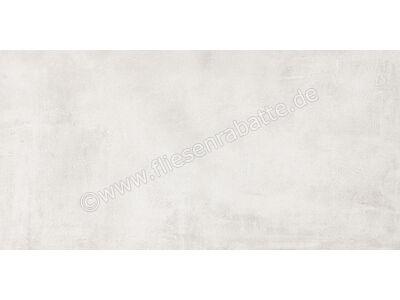 ceramicvision Metropolis bianco 60x120 cm CVMTB601285 | Bild 1