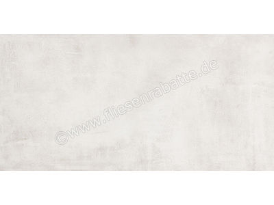 ceramicvision Metropolis bianco 30x60 cm CVMTB36   Bild 1