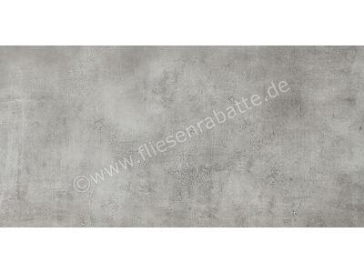 ceramicvision Metropolis grigio 60x120 cm CVMTG601285 | Bild 1