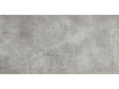 ceramicvision Metropolis grigio 30x60 cm CVMTG36 | Bild 1