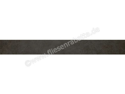 Marazzi Brooklyn anthracite 7x60 cm ML2X