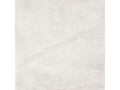 ceramicvision Metropolis bianco 60x60 cm CVMTB60 | Bild 1