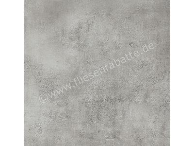 ceramicvision Metropolis grigio 90x90 cm CVMTG9085 | Bild 1