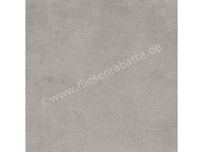 Marazzi Brooklyn grey 60x60 cm ML7N