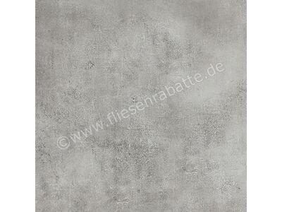 ceramicvision Metropolis grigio 60x60 cm CVMTG60 | Bild 1