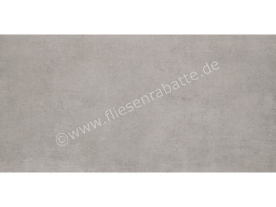 Marazzi Brooklyn grey 60x120 cm ML7P