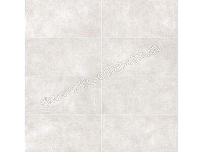 ceramicvision Metropolis bianco 60x120 cm CVMTB601285 | Bild 2