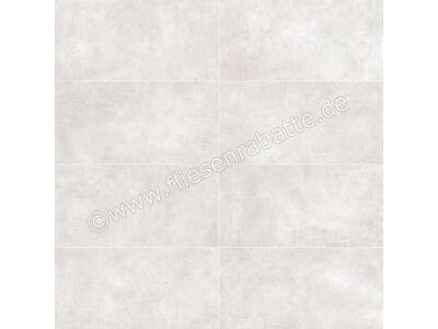 ceramicvision Metropolis bianco 30x60 cm CVMTB36   Bild 2