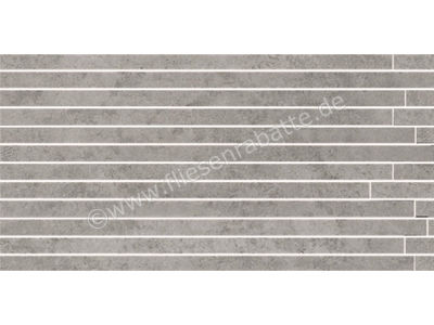 Marazzi Brooklyn grey 30x60 cm ML7T