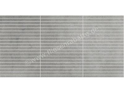 Agrob Buchtal Elements zementgrau 30x60 cm 281373