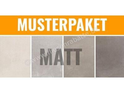 Margres Tool grey lightgrey tortora white 30x30 cm MPTool1 | Bild 1
