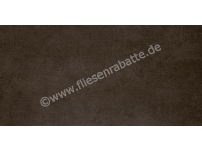 marazzi brooklyn mocha bodenfliese 60x120cm mkme r10. Black Bedroom Furniture Sets. Home Design Ideas