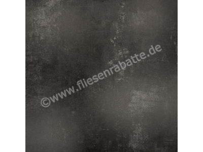 Ariostea Ultra Con.Crea. Ink 100x100 cm UCC6S100564 | Bild 1