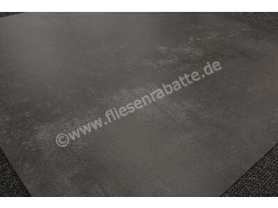 Ariostea Ultra Con.Crea. Ink 100x100 cm UCC6S100564 | Bild 4