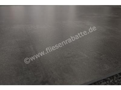 Ariostea Ultra Con.Crea. Ink 100x100 cm UCC6S100564 | Bild 5