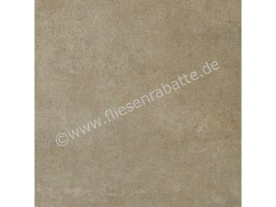 Marazzi Brooklyn sand 60x60 cm MKLS