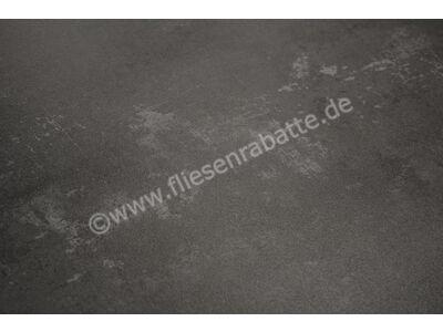 Ariostea Ultra Con.Crea. Ink 100x100 cm UCC6S100564 | Bild 6