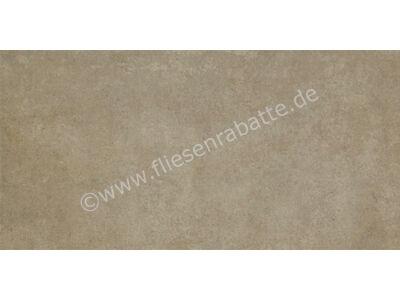 Marazzi Brooklyn sand 60x120 cm MKLY