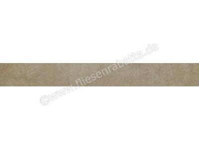 Marazzi Brooklyn sand 7x60 cm ML2V