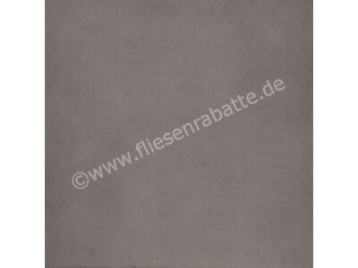 Agrob Buchtal Emotion basalt 60x60 cm 433436