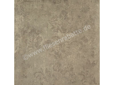 Marazzi Brooklyn sand 60x60 cm ML3W