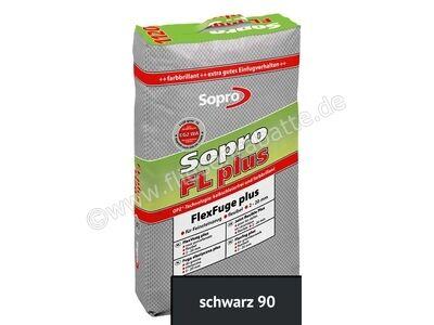 Sopro Bauchemie FL plus Fugenmörtel 1124-05 | Bild 1