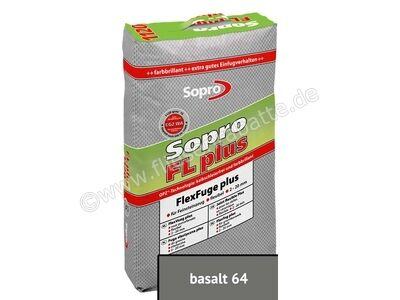 Sopro Bauchemie FL plus Fugenmörtel 1125-15 | Bild 1