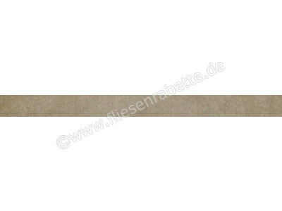 Marazzi Brooklyn sand 7x90 cm ML64