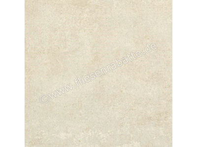 marazzi brooklyn white bodenfliese 60x60cm mklr r10. Black Bedroom Furniture Sets. Home Design Ideas