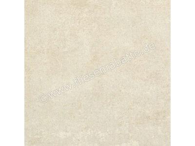 Marazzi Brooklyn white 60x60 cm MKLR