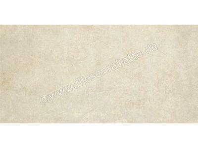 Marazzi Brooklyn white 60x120 cm MKLX