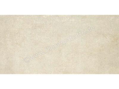Marazzi Brooklyn white 45x90 cm MKMY