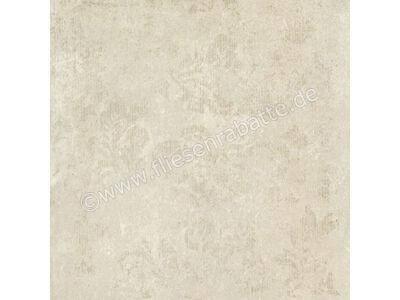 Marazzi Brooklyn white 60x60 cm ML3V