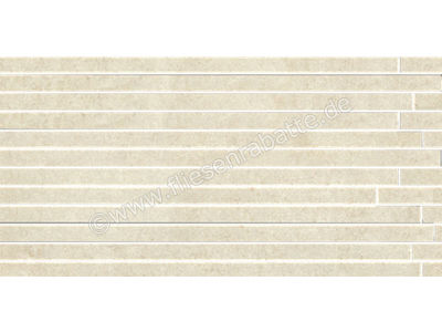 Marazzi Brooklyn white 30x60 cm ML5P