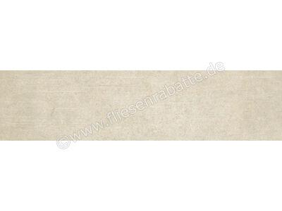 Marazzi Brooklyn white 30x120 cm ML30