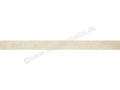 Marazzi Brooklyn white 7x90 cm ML63