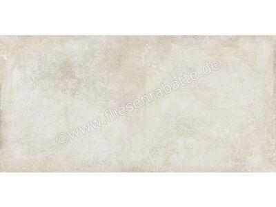 Marazzi Clays cotton 60x120 cm MLUK