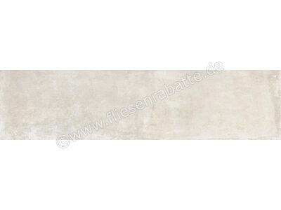 Marazzi Clays cotton 30x120 cm MLUQ