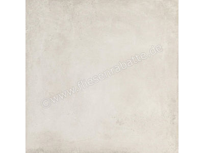 Marazzi Clays cotton 75x75 cm MLUV | Bild 1