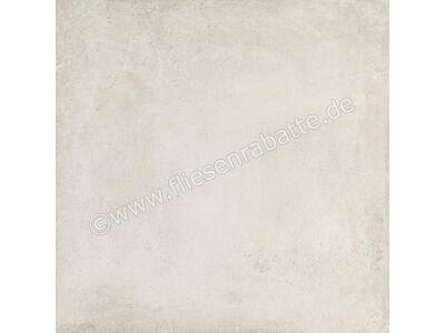 Marazzi Clays cotton 75x75 cm MLUV