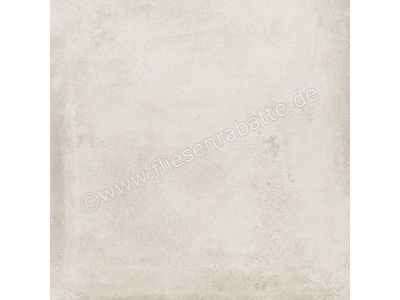 Marazzi Clays cotton 60x60 cm MLV0