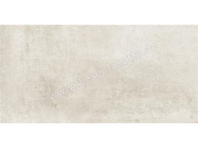 Marazzi Clays cotton 30x60 cm MLV5