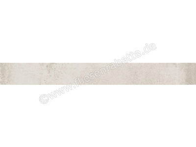 Marazzi Clays cotton 7x60 cm MLVA