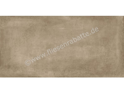 Marazzi Clays earth 60x120 cm MLUM