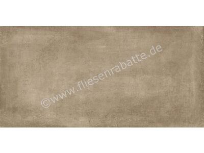 Marazzi Clays earth 60x120 cm MLUM   Bild 1